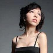 Leslie Aguilera