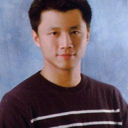 Clement Cheng