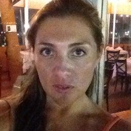 Perla Hidalgo