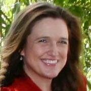 Pam Dwyer