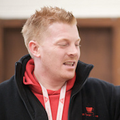 Stephen Leighton