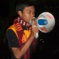 Yudy Purwidyantoro
