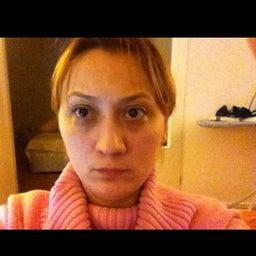 Daniela Buricescu