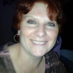 Deborah Thompson