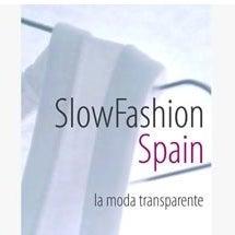 Slow Fashion Spain