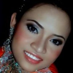 Noor Aieesya