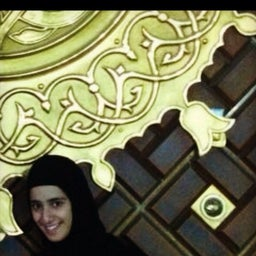 Rahaf AlF