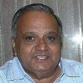 Ishwar Chandra Gupta