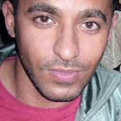 Nima Jafari