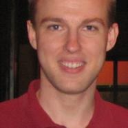 David Williams
