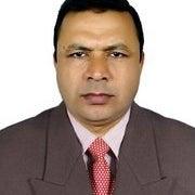Sharif Feroz