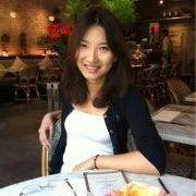 Jiajia Yu