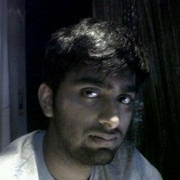 Yashraj Mehta