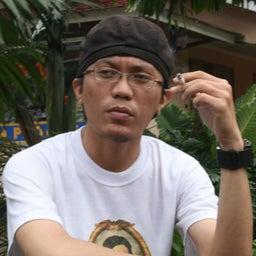 Marthin Fahran Arisandy Nainggolan