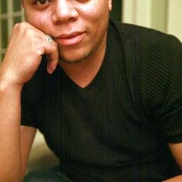 Adrian Fisher