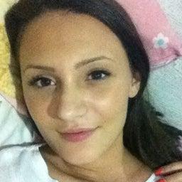 Alexandra Cionoiu