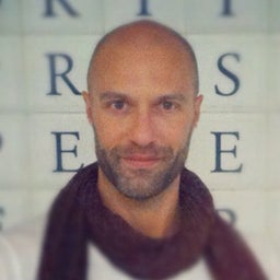 Francesco Saccomandi