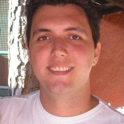 Danilo Lang