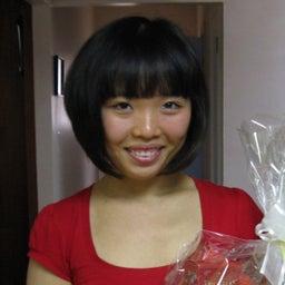 Christy Zhou
