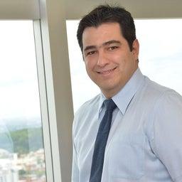 Everton Molina Campos
