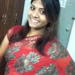 Rathi Maithily