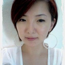 Yuki Tan