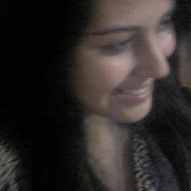 Glaucia Mendes