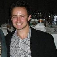Kyle Winnick
