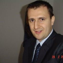 Andrei Oltei