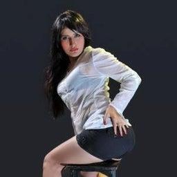 Ramila sharma
