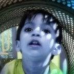 Husham Saeed