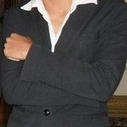 Hizad Azman