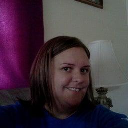 Virginia Dewes