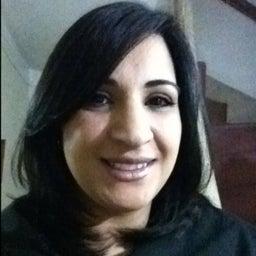 Ayesha Yousafzai