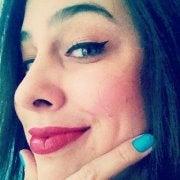 Debora Almeida