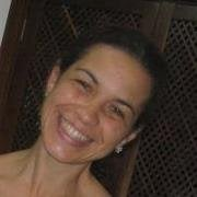 Silvia Ribeiro