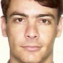 Fernando Tamurejo