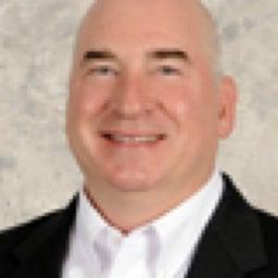 Grady Tucker