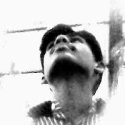 Aroon Selvaraj