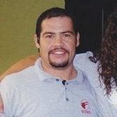 Ruben Rios