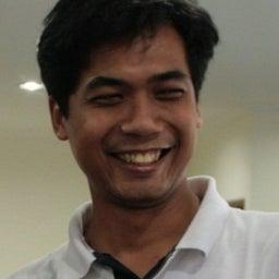Arif Budimartoyo