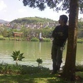 Riza Iskandar