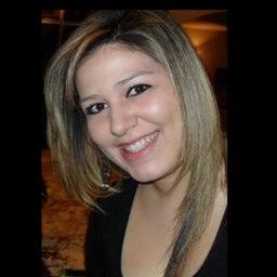 Cassandra Salas