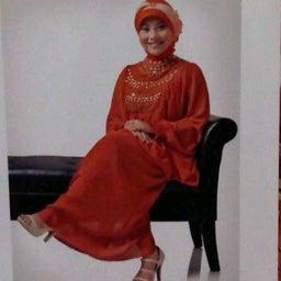 Dety Nur Rachmawati