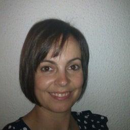 María Llata