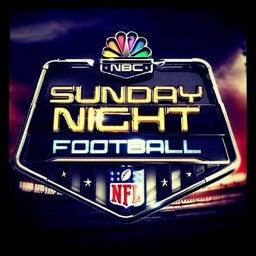 SNF on NBC