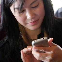 Elisa Leung