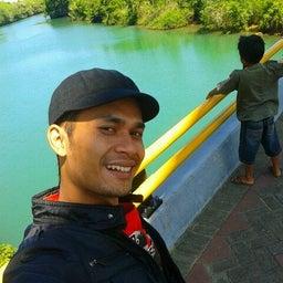 Irfan Waing