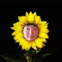Kwang young Choi