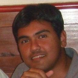Aziz Ahmad